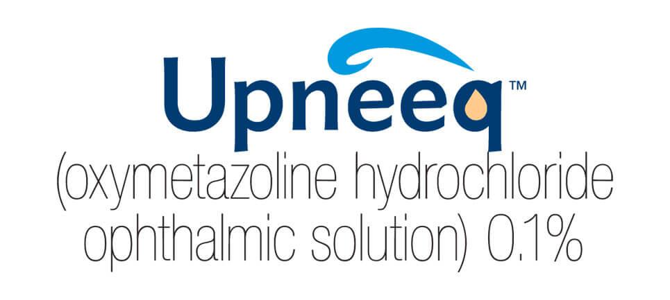 upneeq logo