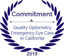 commitment quality optometry 2019