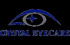 Crystal Eye Care