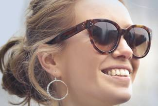 Thumbnail sunglasses.jpg
