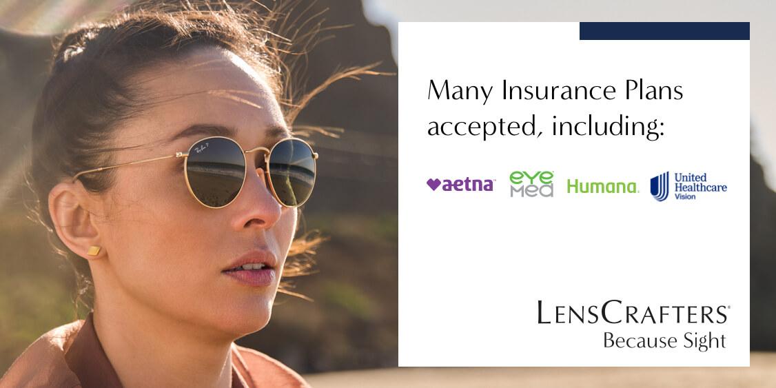 LC Mall 1126x563 Insurance US