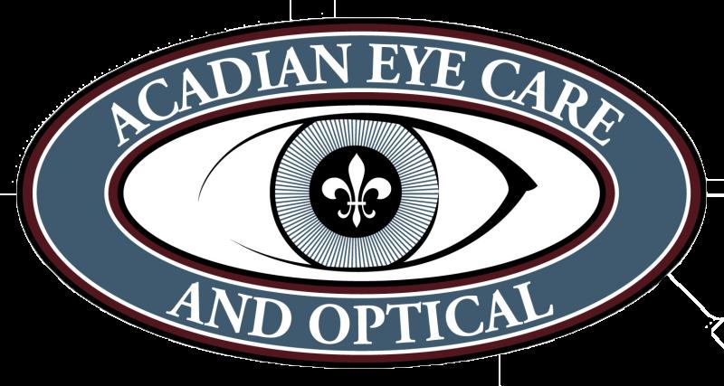 Acadian Eye Care and Optical