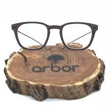 Arbor glasses in West Lebanon NH