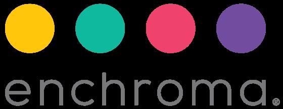 Enchroma Logo .png