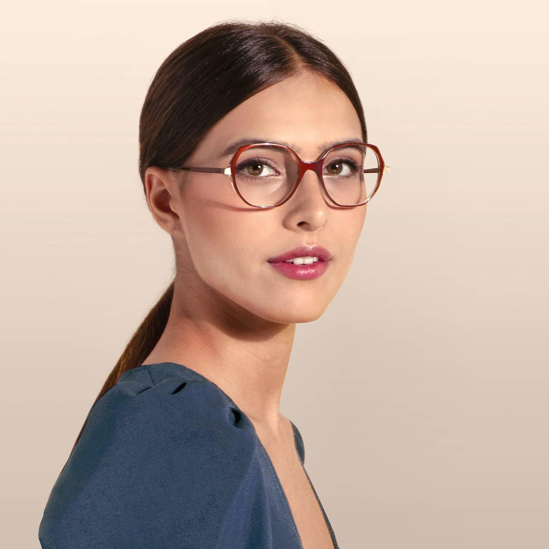 lafont woman eyeglasses feb 18 2021