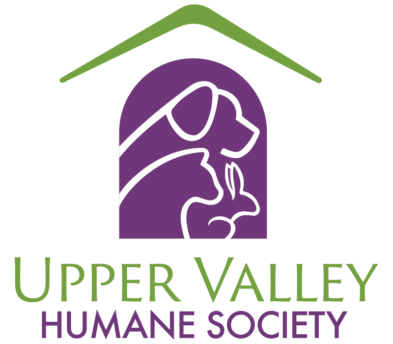 uppervalley_stackedlogo_web800px.png