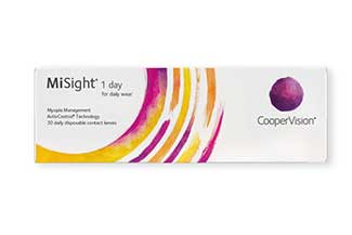 MiSight 1 Day Contact Lenses.jpg