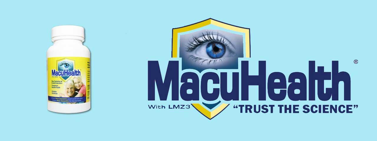 macuhealth-slide2