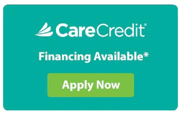 CareCredit ApplyNow