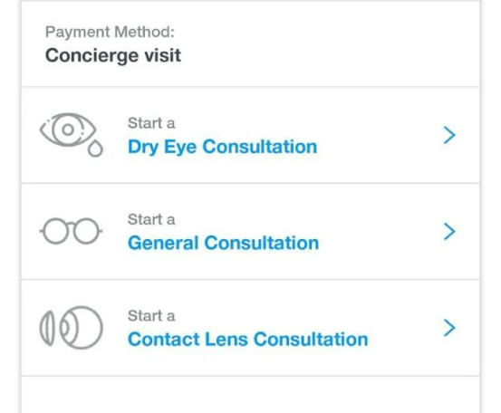 EyecareLive %E2%80%93 Apps on Google Play 1