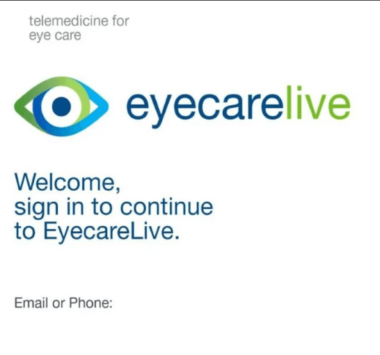 EyecareLive %E2%80%93 Apps on Google Play
