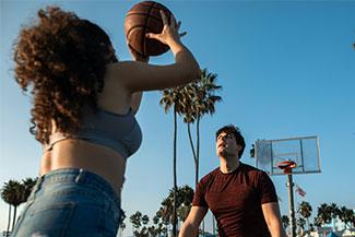 Sports Vision Training Improves Sports Performance Thumbnail1.jpg