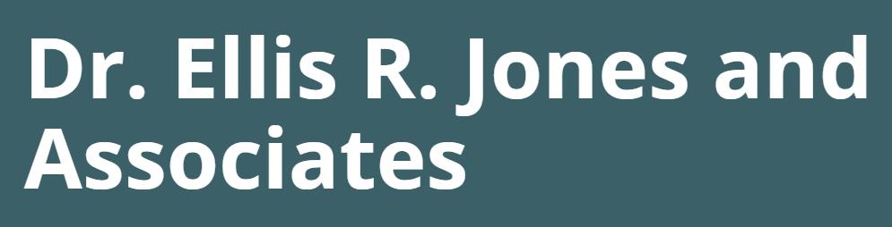 Dr. Ellis R. Jones and Associates