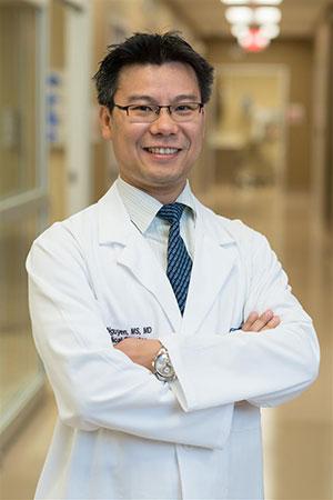 Dr-AJ-Nguyen-small