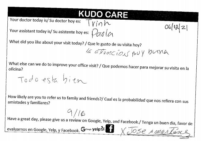KudoCare1