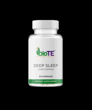 deep_sleep_front_2.png