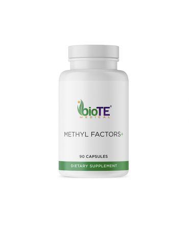 methyl_factors_front_2
