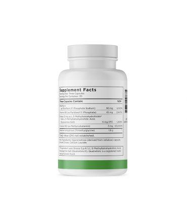 methyl_factors_left_2