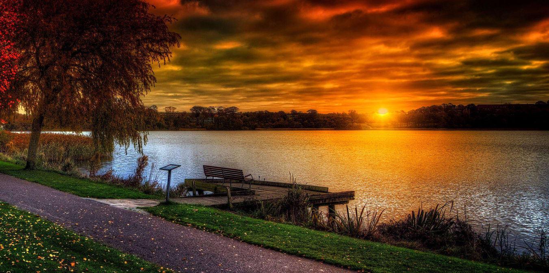 bench-near-lake_optimized