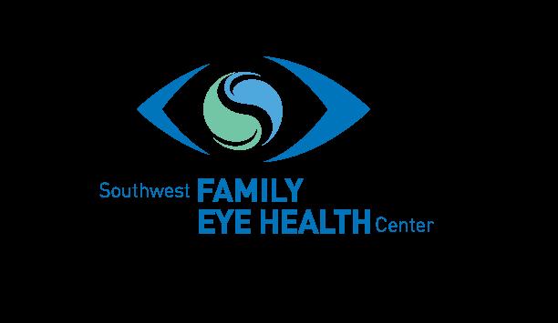 Southwest Family Eye Health Center