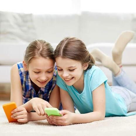 children-technology-screens_640
