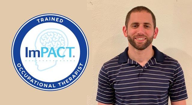 Trained-Occupational-Therapist-Matt-Ange