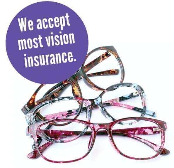Violator And Glasses.jpg