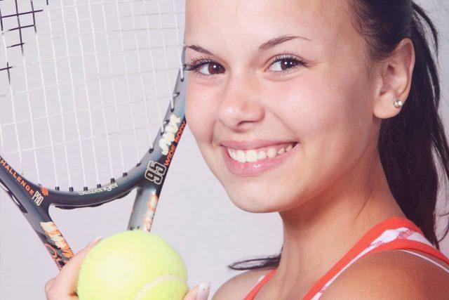 tennis player 640x427