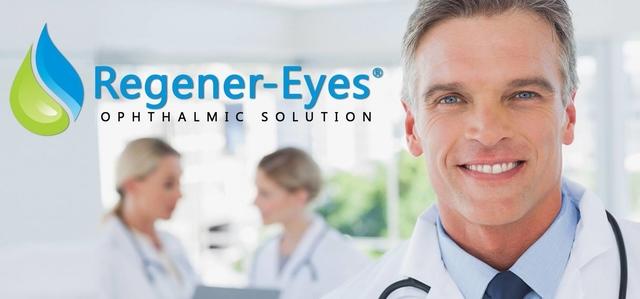 regener eyes thumbnail