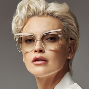 dita eyewear 300×300