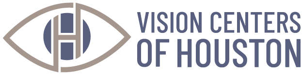 Vision Centers of Houston