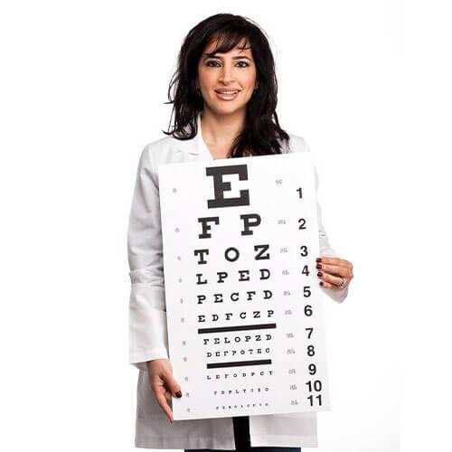 doctors-picture-500x500-1
