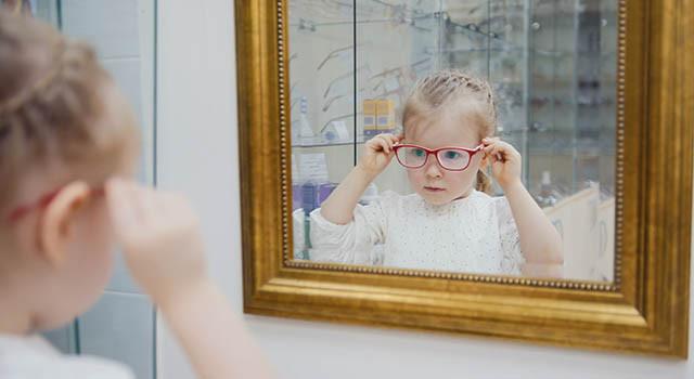 child-doesnt-want-glasses_640x350-2