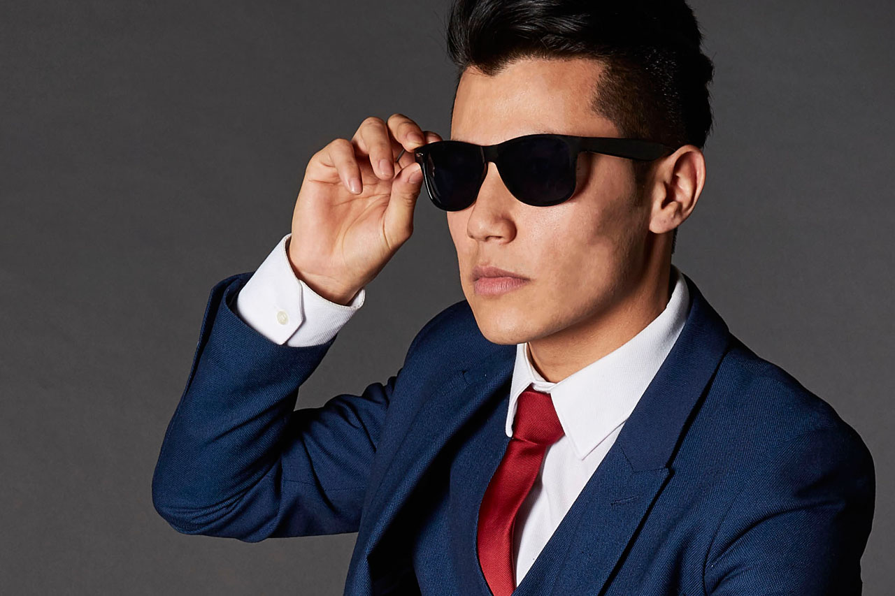 Asian Male Sunglasses 1280×853