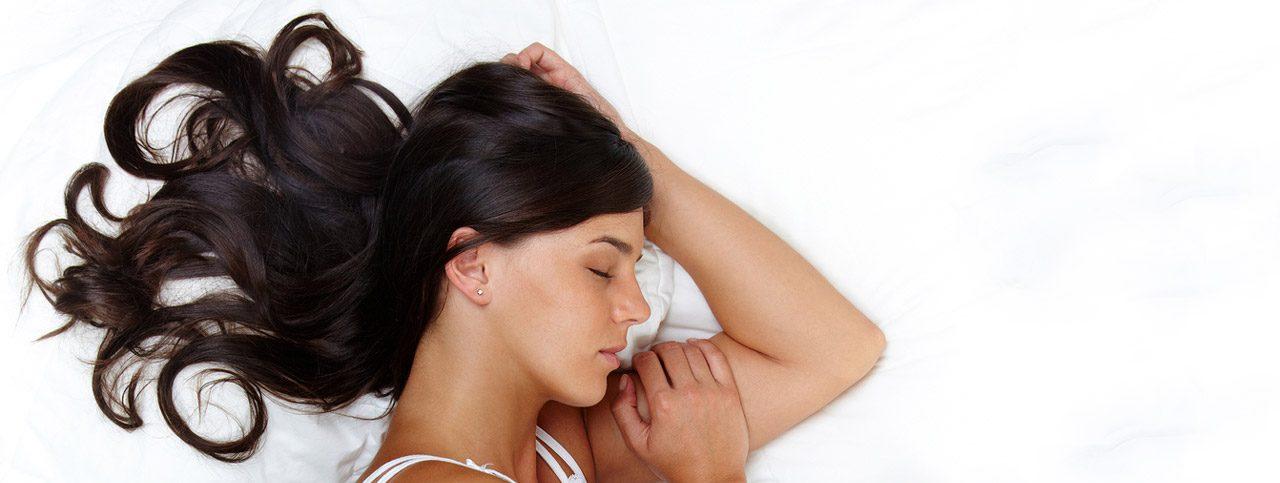 Sleeping Woman 1280X853 e1545814111209
