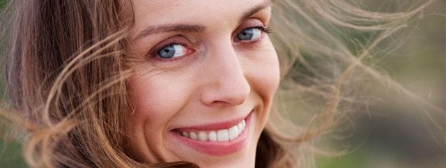 Optometrist, brown eyed teenage girl in Louisville, LaGrange & Carrollton, Kentucky