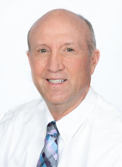 dr-douglas-major