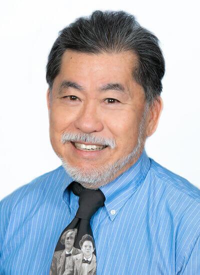 dr-steve-jio