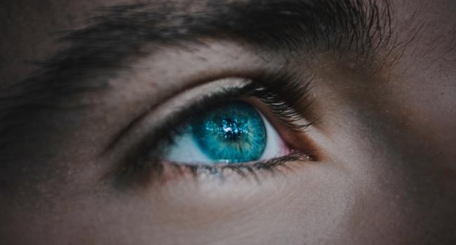 contact-lens-health-BLOG
