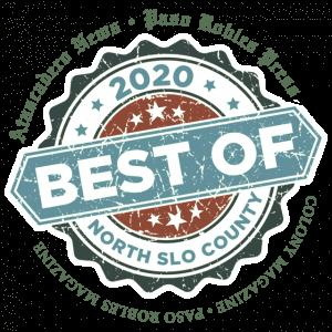 best of 2020 logo 300×300 green 3