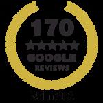 Belmont Reviews Badge