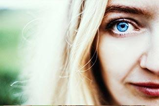 spciality contact lenses Thumbnail