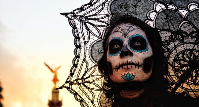 Contact-Lenses-for-Halloween-San-Francisco-CA