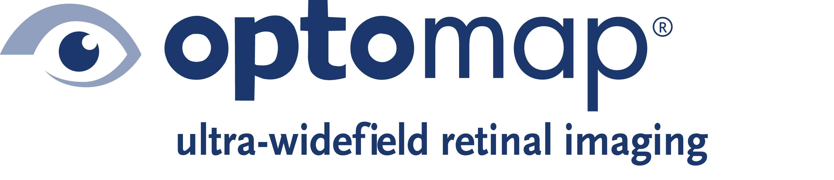 Optomap Logo