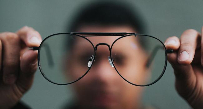 Vision-Screening-and-eye-exams-650x350