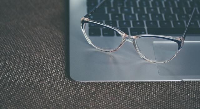 computer-eyeglass.640x350