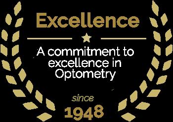emblem excellence positive wt 350