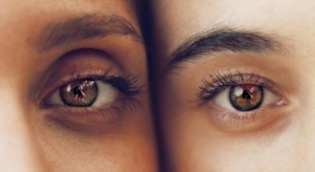 eyes-eyelashes_eye-care-near-me.Washington-DC-640x350-1