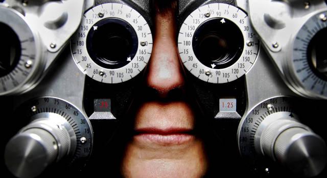 low-vision-adult-eye-care-near-you-640x350-Washington-DC