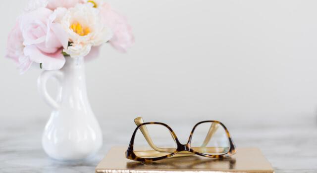 with-flowerpot-eyeglasses-near-me.640x350